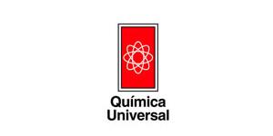 quimica-universal