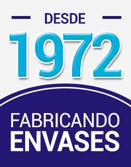 banner-1972